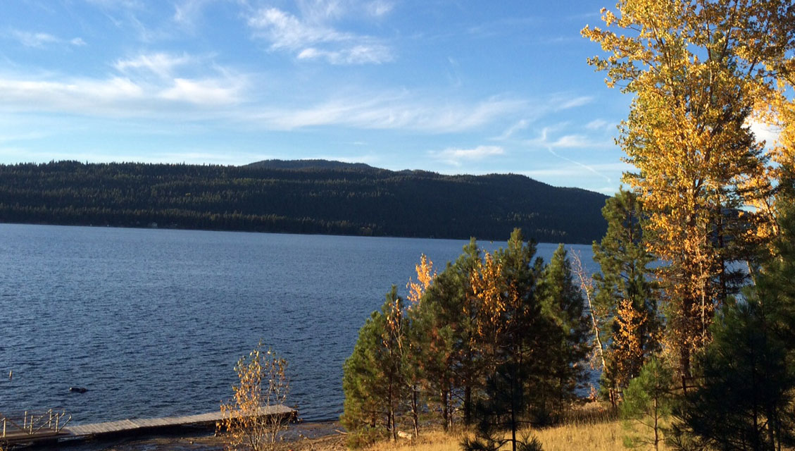 McCall Idaho Realtor | Stacy L Bowers | Boise ID Realtor 208-869-0705
