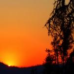 McCall Idaho Realtor   Stacy L Bowers   Boise ID Realtor 208-869-0705