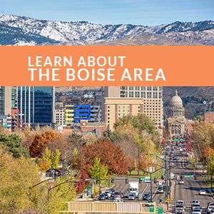 learn-about-boise