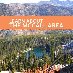 learn-about-mccall