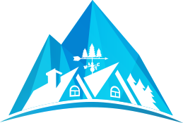 mountainlogo